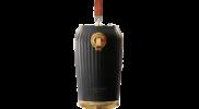 Cocktail Beer Dispenser, GH-BEERL-BK(Black)