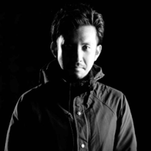 profile_okt.png