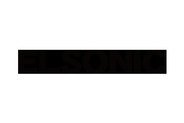 ELSONIC USBメモリー