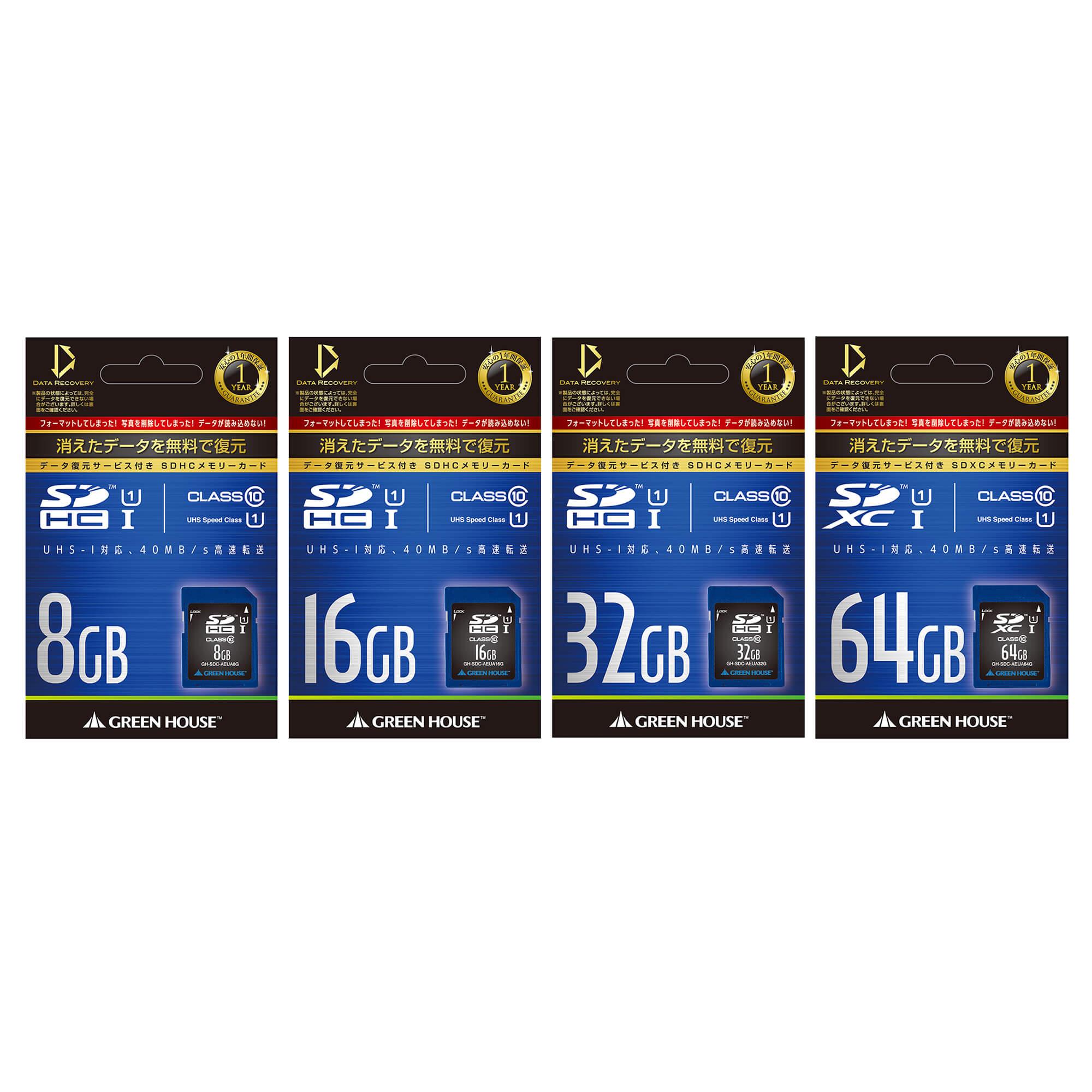 GH-SDC-AEUAシリーズ