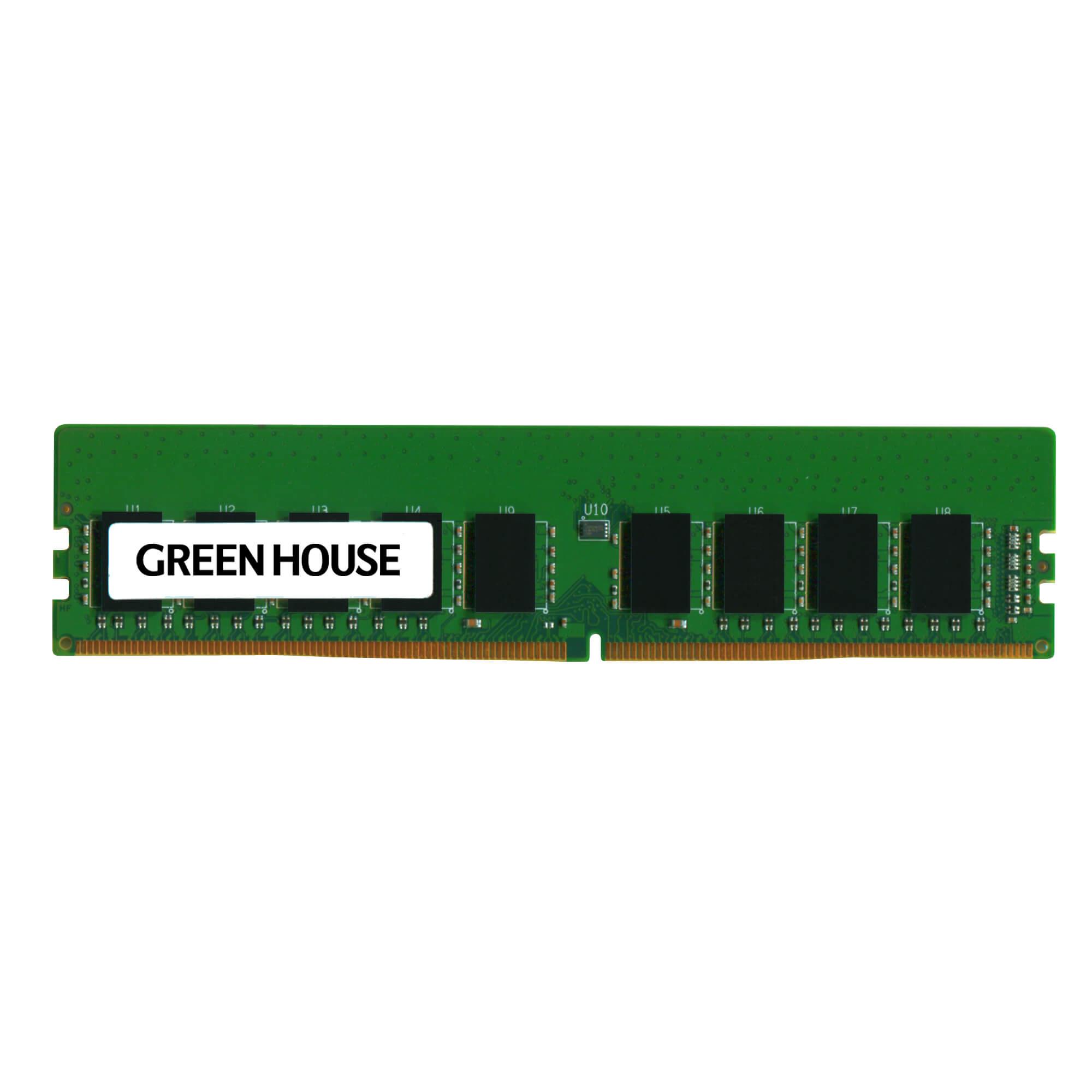 GH-DS2133ECシリーズ