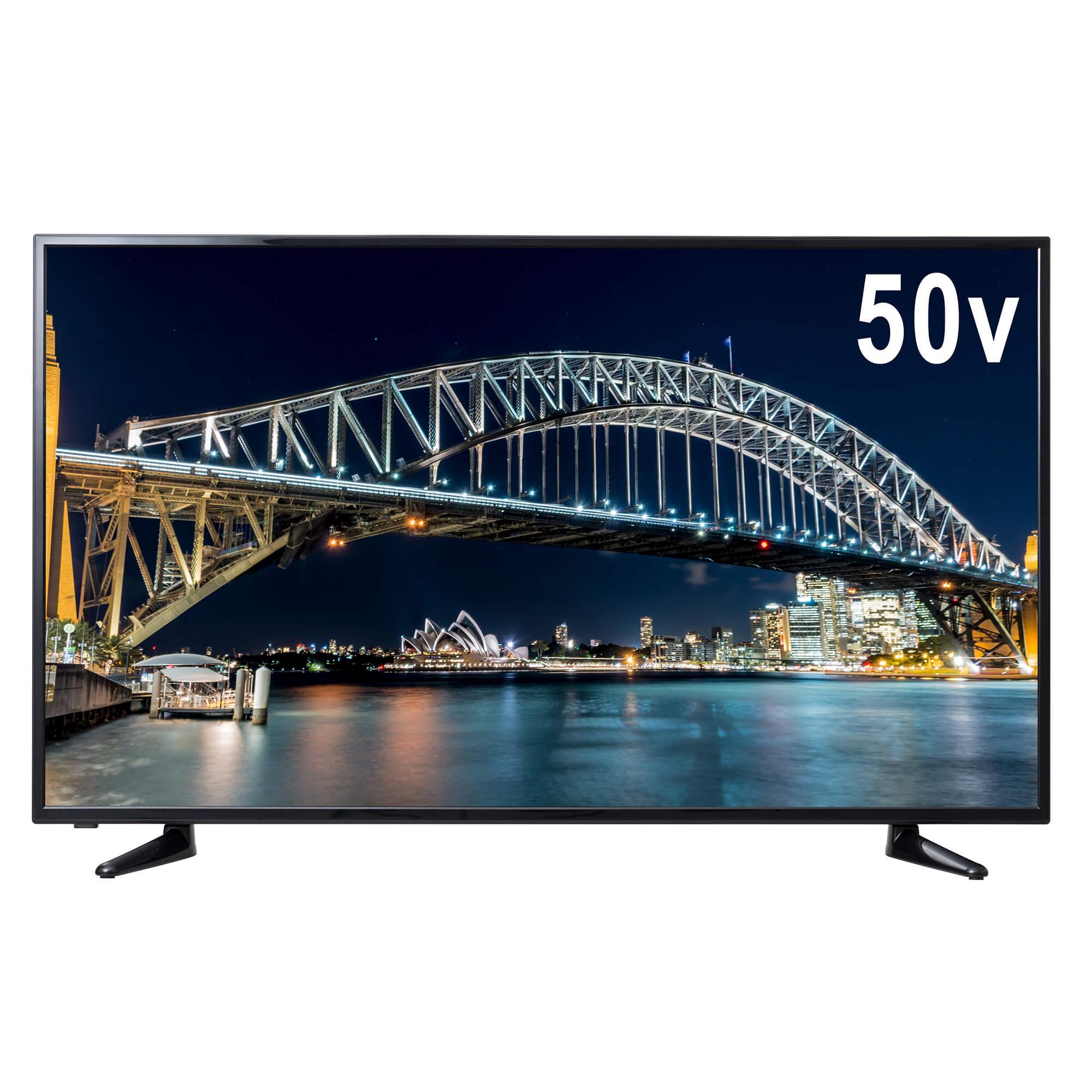 GH-TV50Aシリーズ
