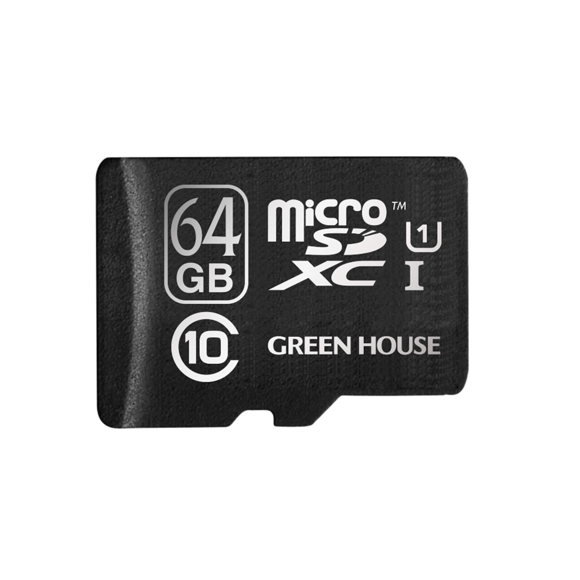 GH-SDMRXCUB*Gシリーズ