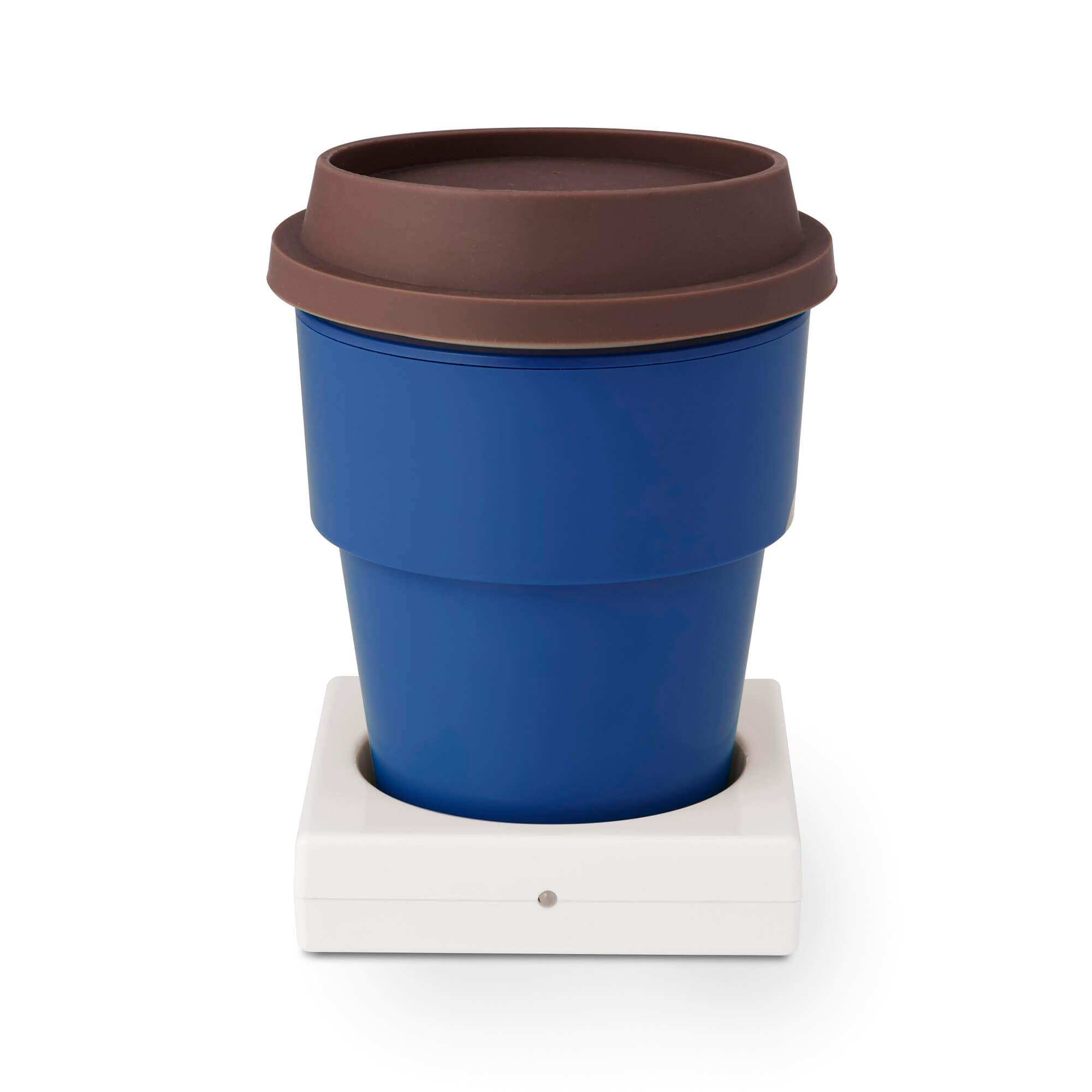 GH-CUPAシリーズ