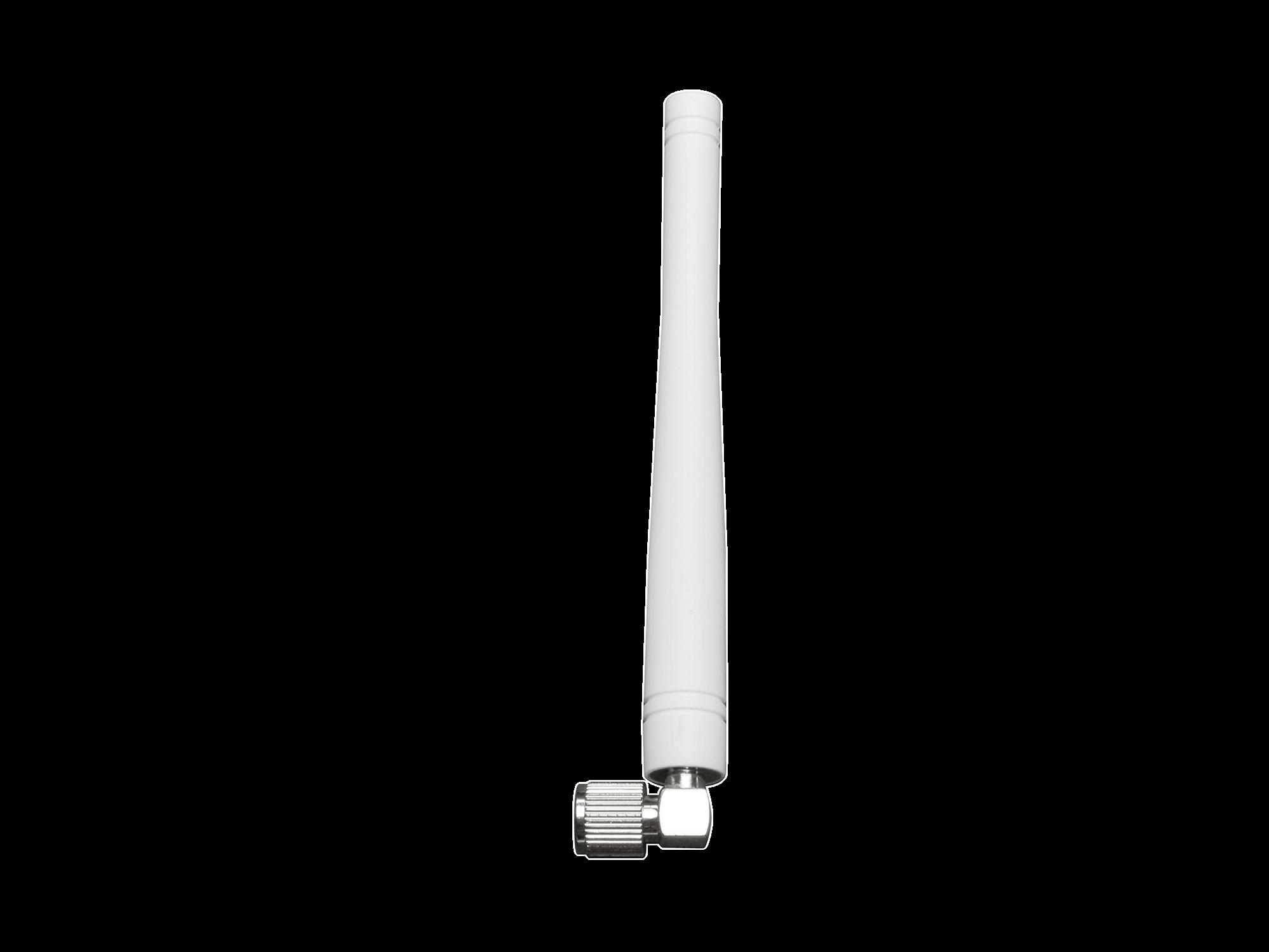 ANT-3GA