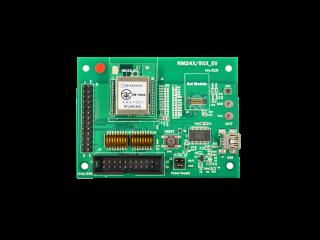 RM-SDK922シリーズ RM-SDK922S