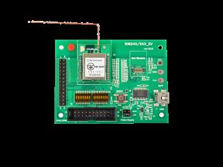 RM-SDK92Aシリーズ RM-SDK92AN