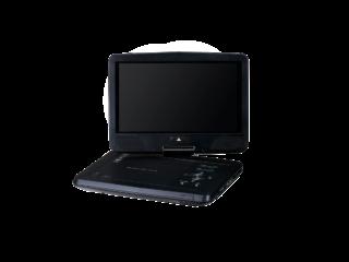 GH-PDV10J-BK