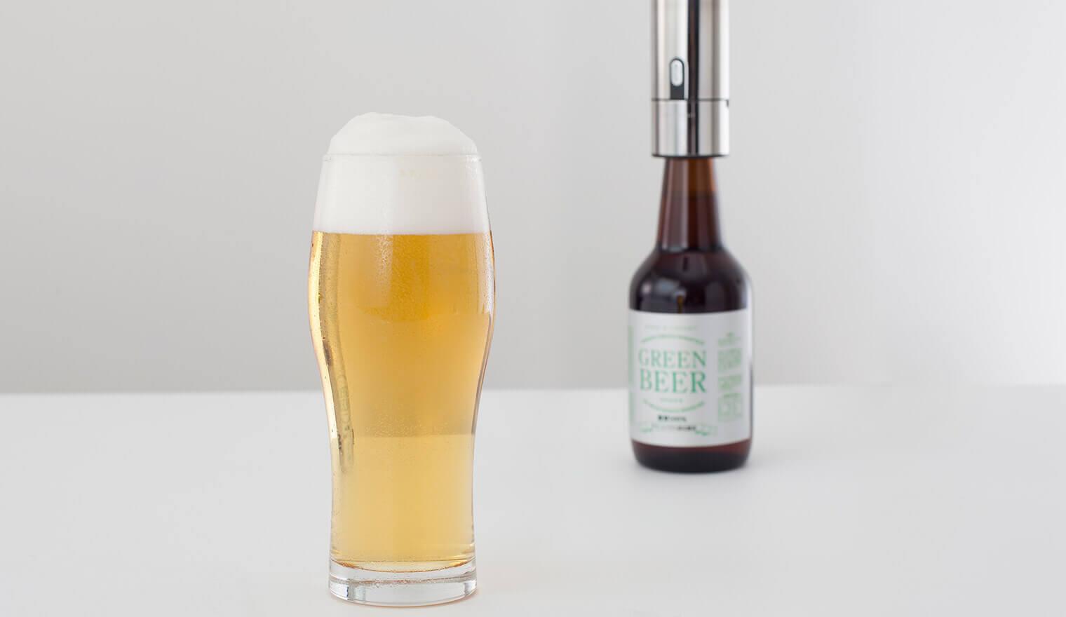 bottle beer foamer3