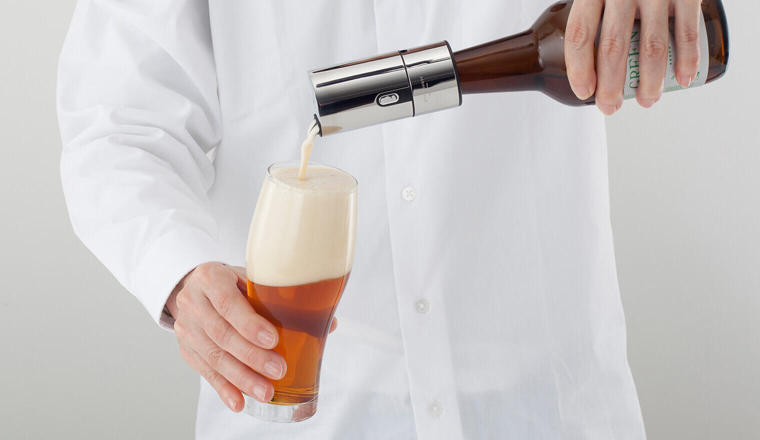bottle beer foamer2