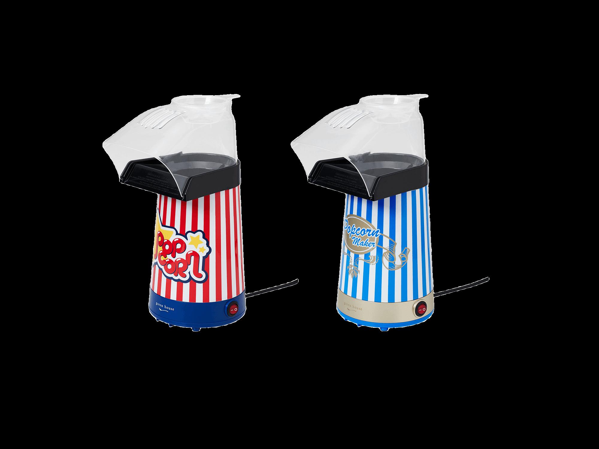 GH-POPAシリーズ