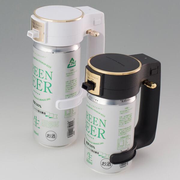 beeri9-600