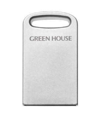 USB3.1(Gen1)対応 パソコンに挿したままでも気にならない 小型USBメモリー新発売!