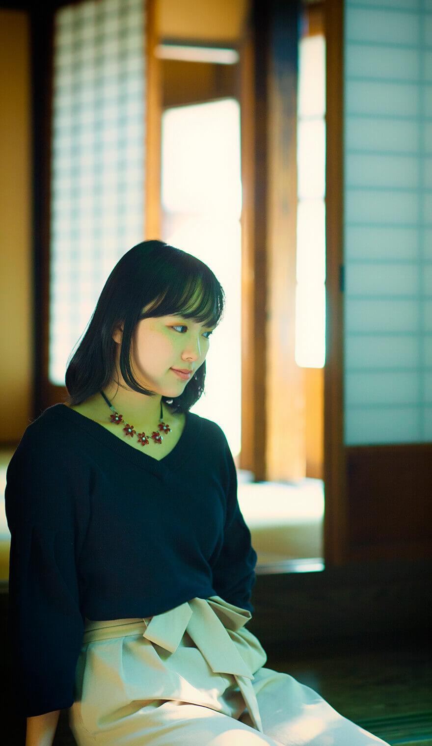 sekiyama-tate-ito10