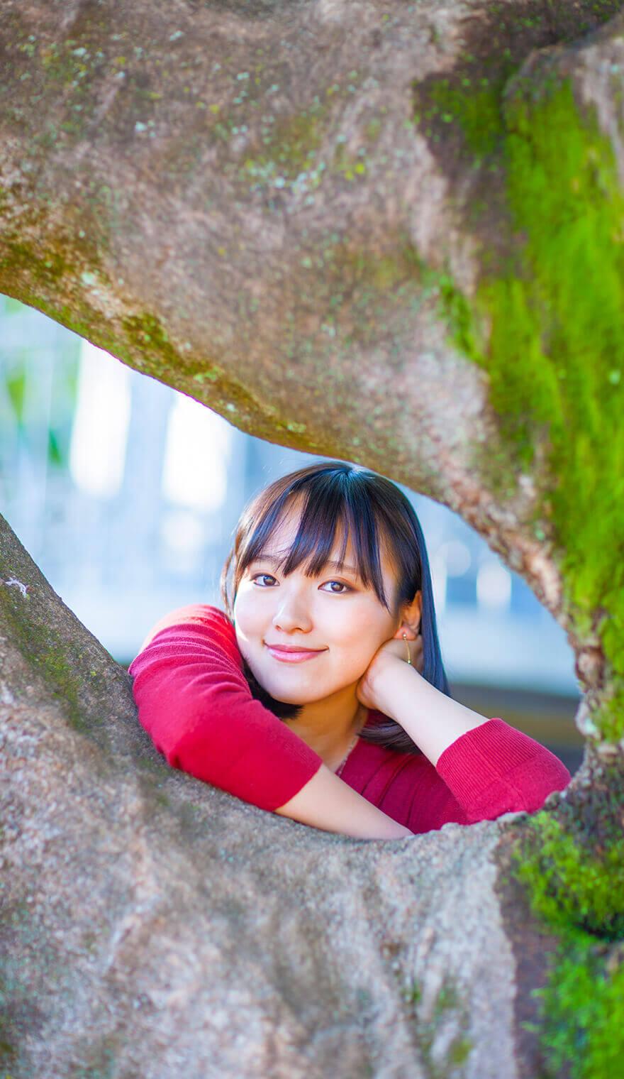 sekiyama-tate-ito2