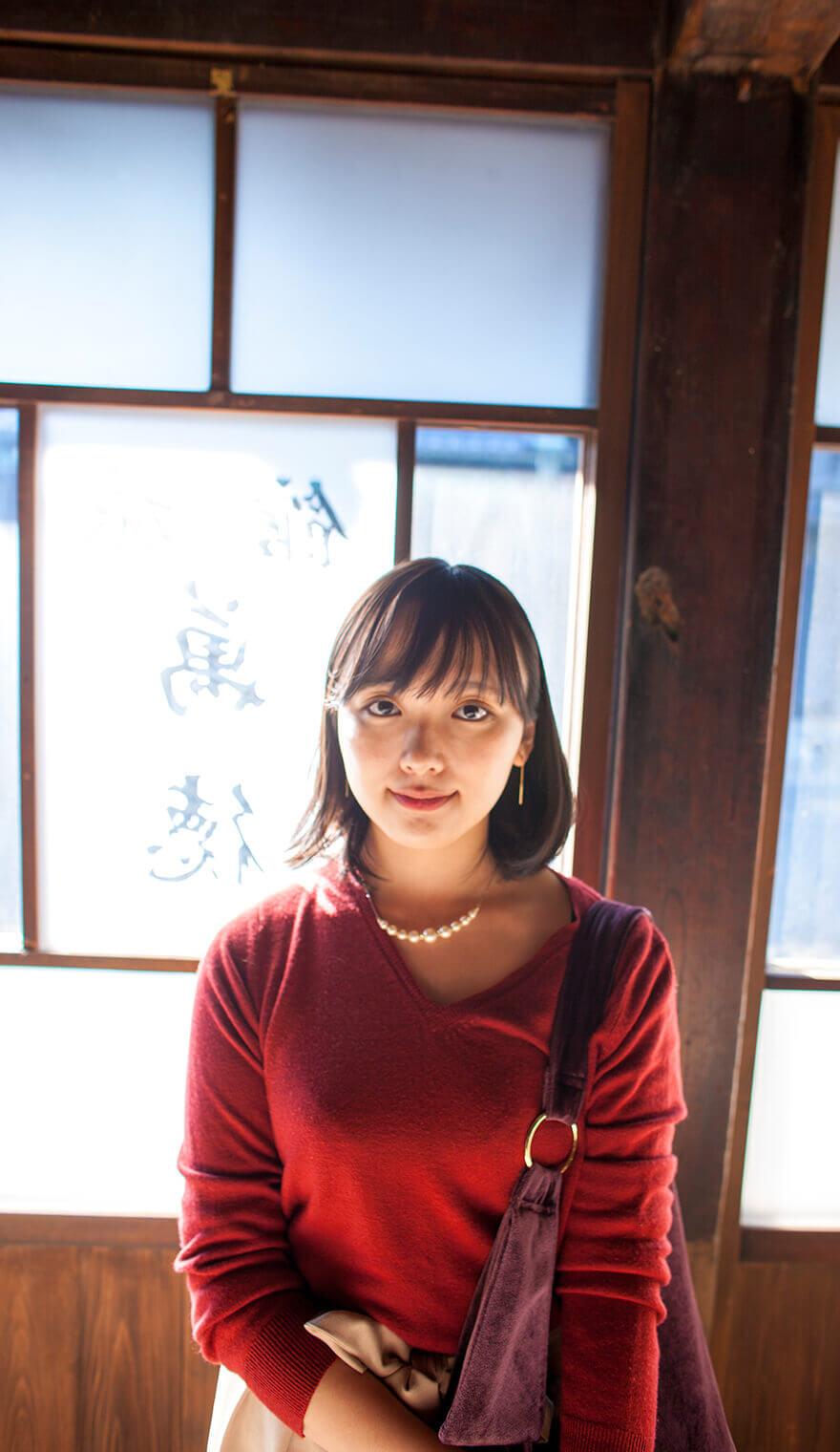 sekiyama-tate-ito4