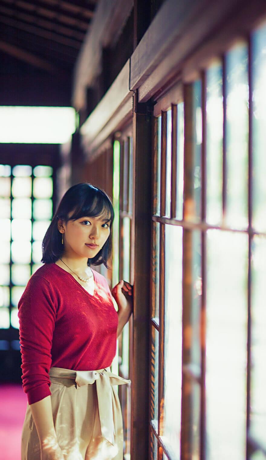 sekiyama-tate-ito8