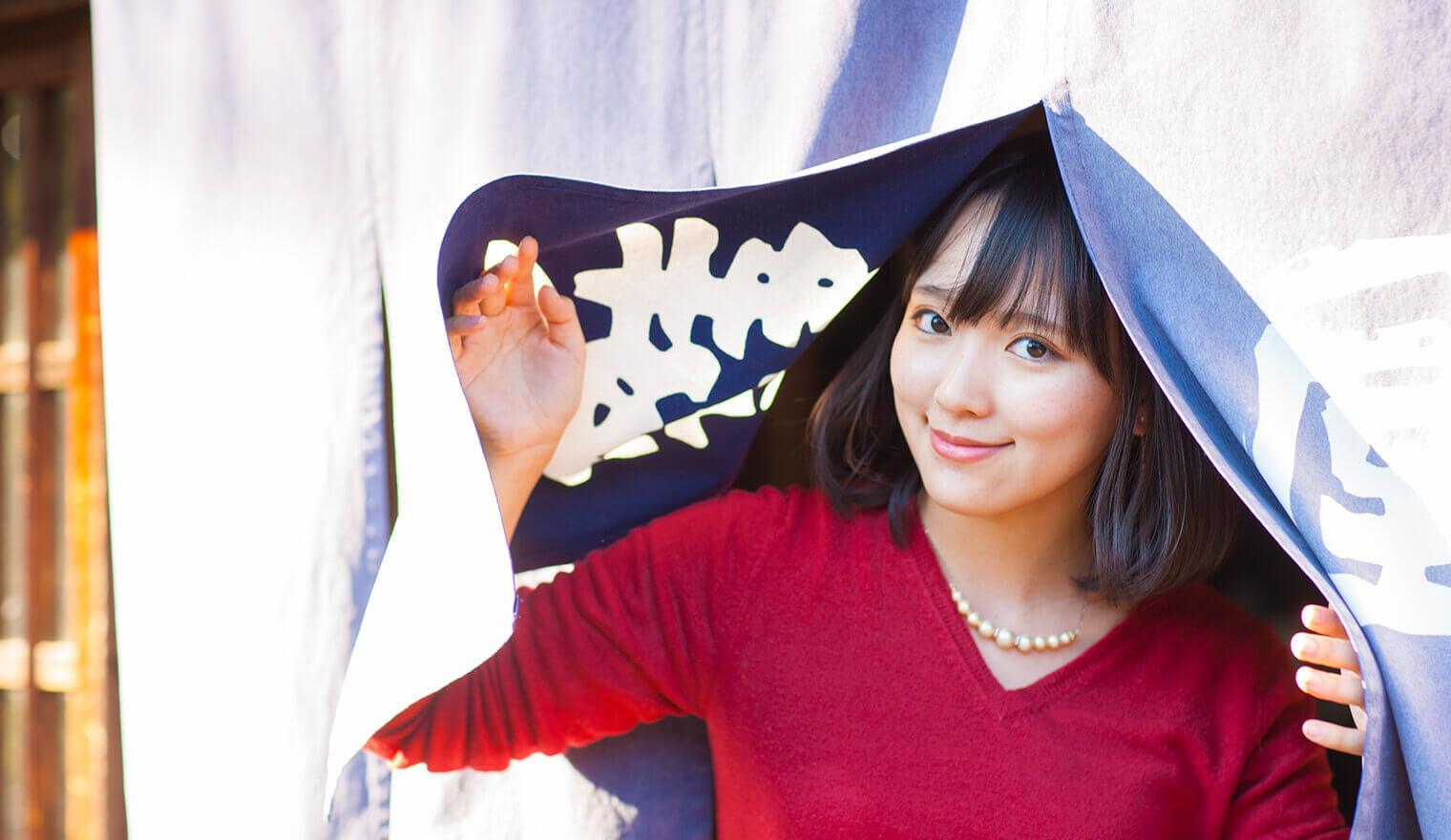 sekiyama-yoko-ito3