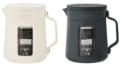 水出しコーヒーが5分で作れる!コールドブリューコーヒーメーカー新発売