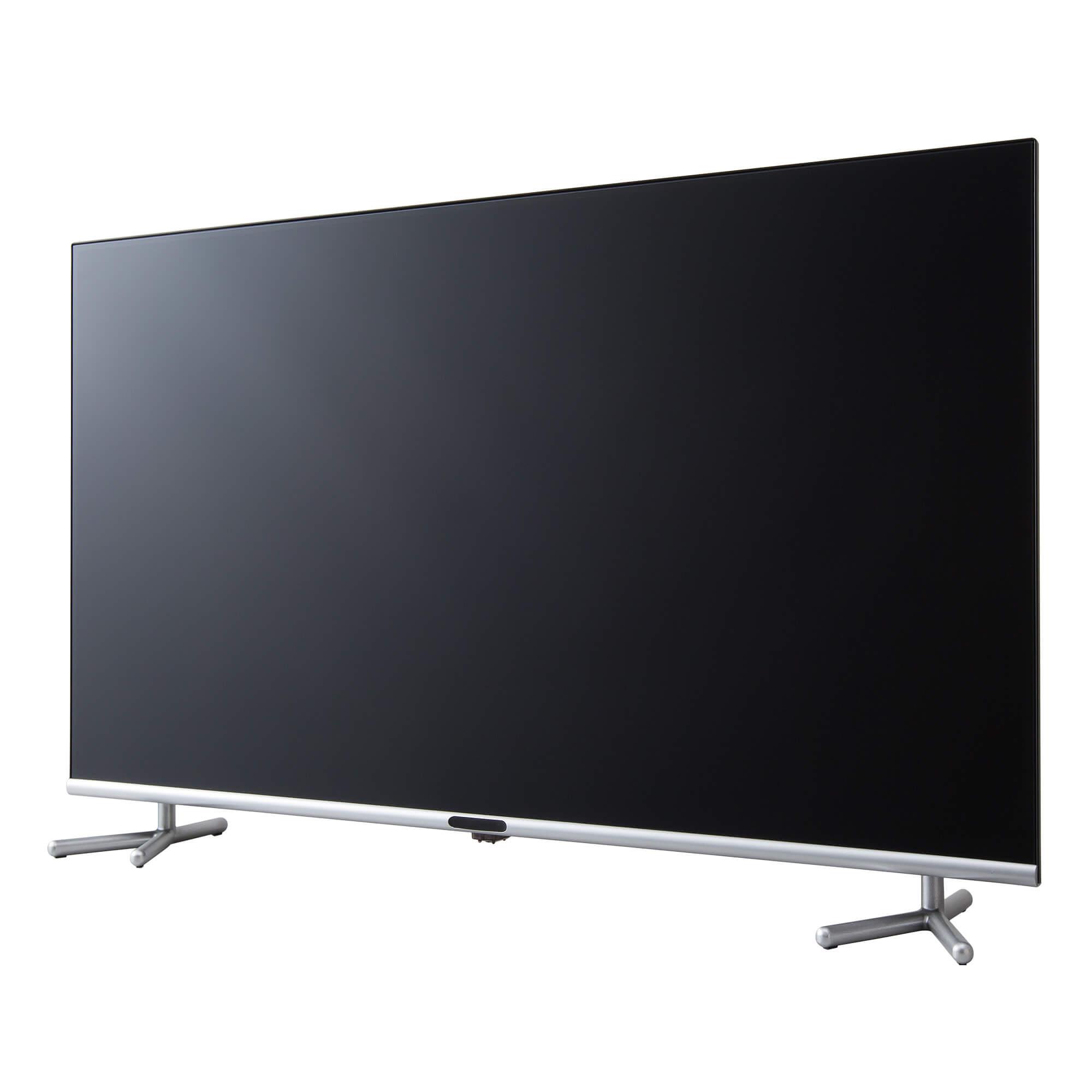 GH-TV43AM-BK