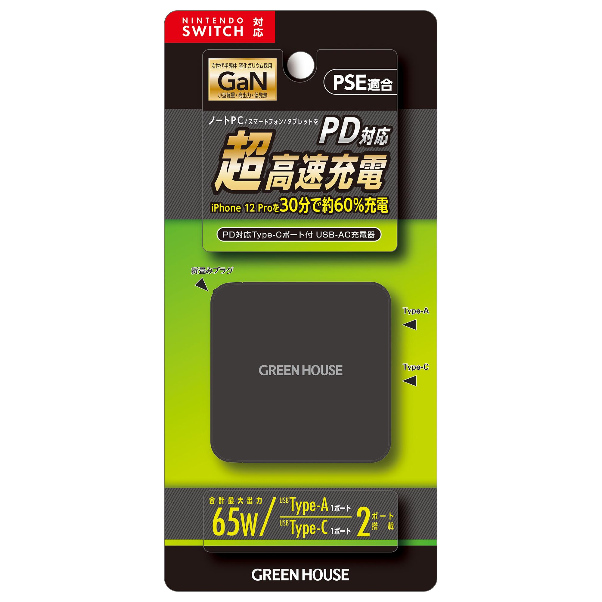 GH-ACU2GBシリーズ