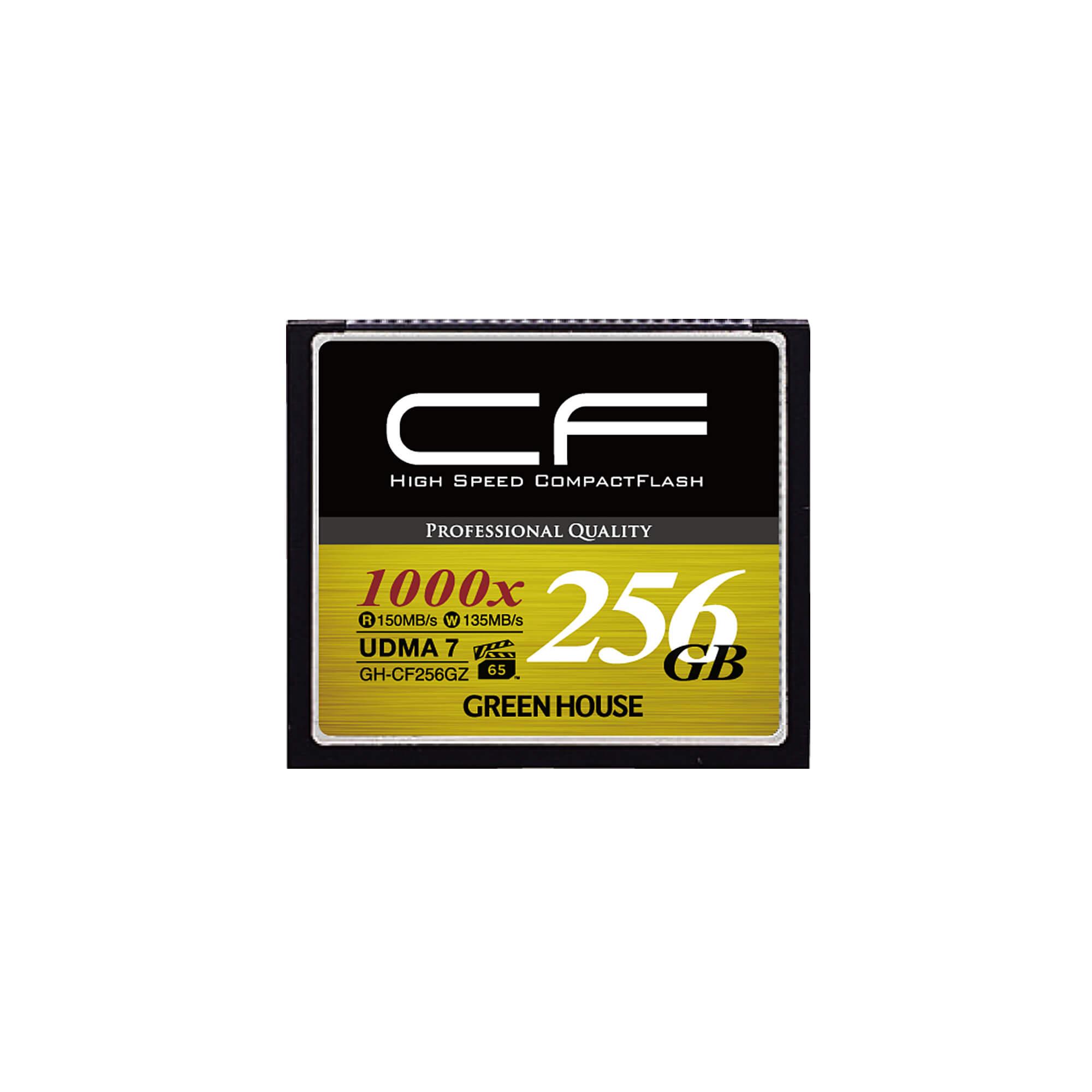 GH-CF*GZシリーズ