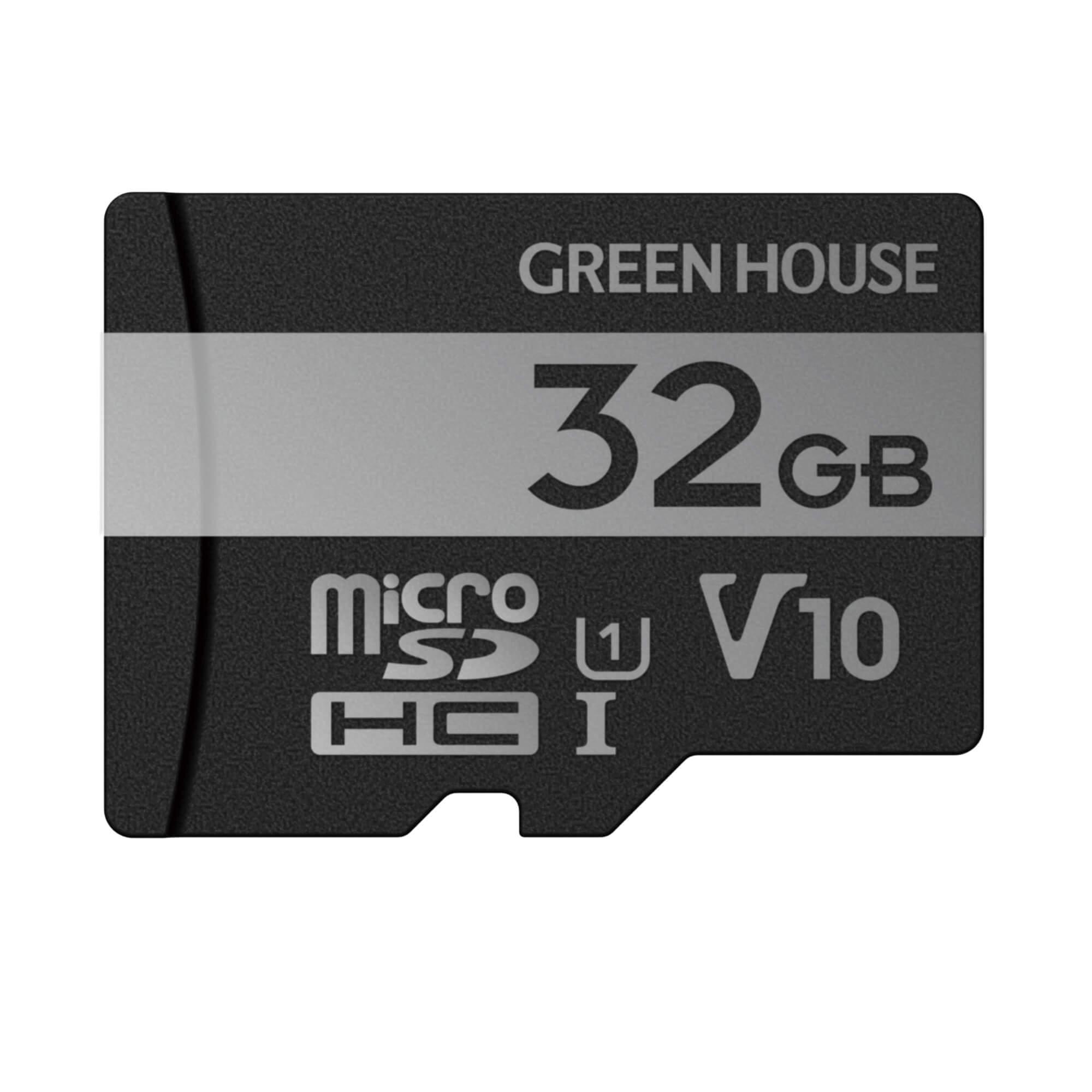 GH-SDM-VAシリーズ