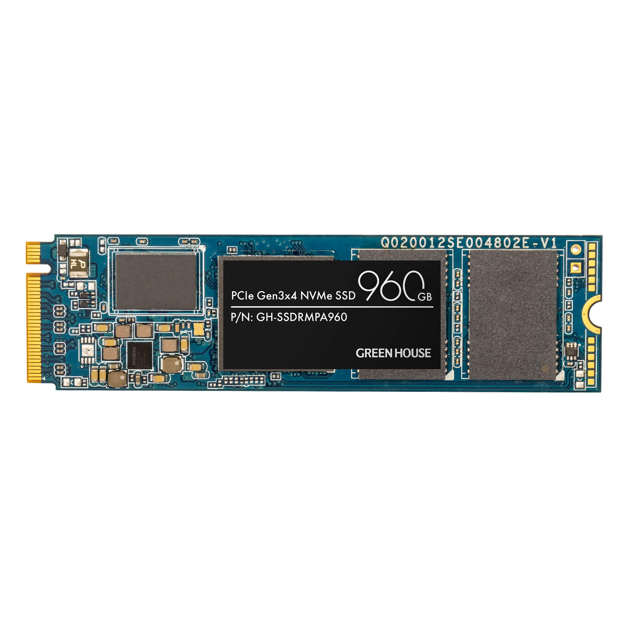 GH-SSDRMPAシリーズ