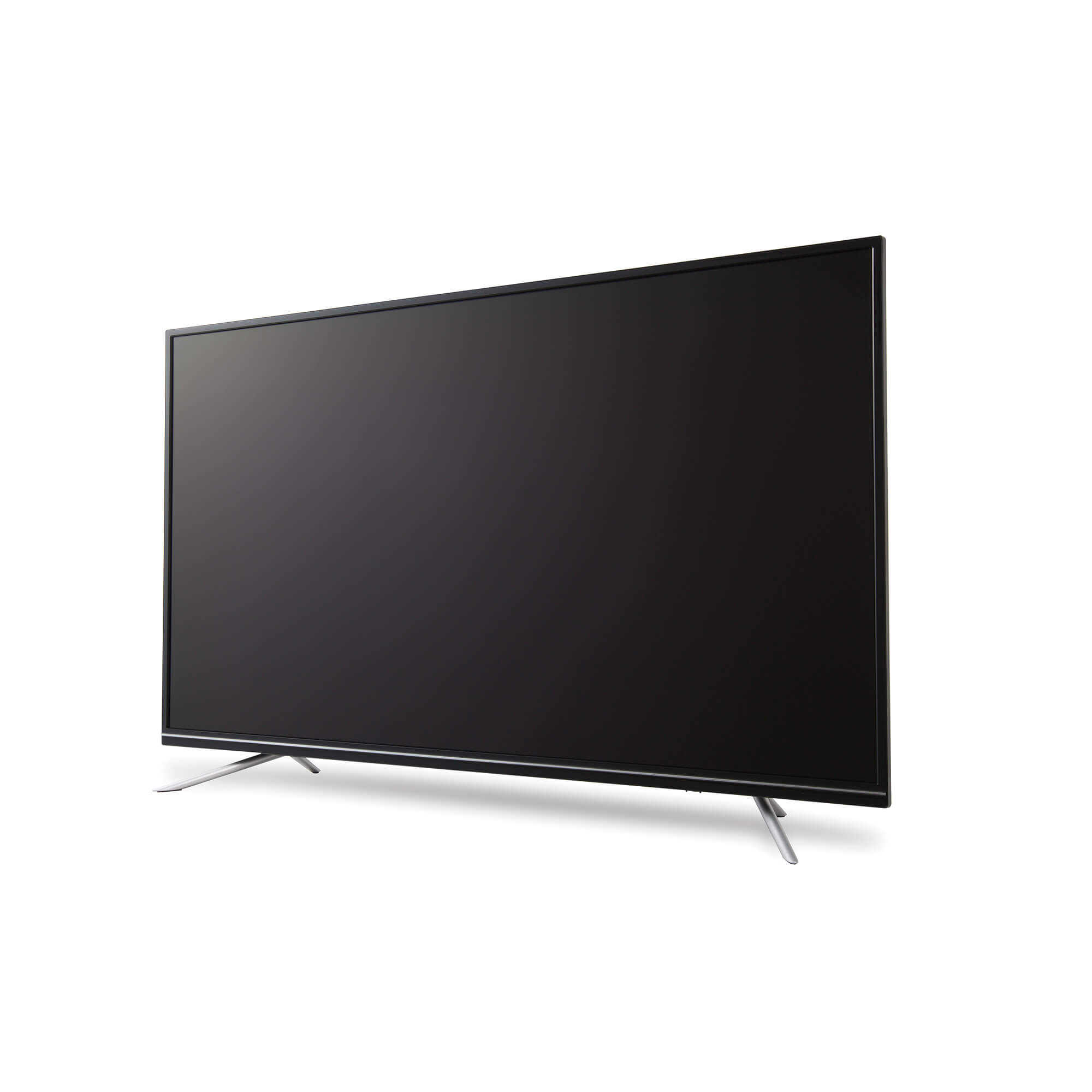 GH-TV49D-BK