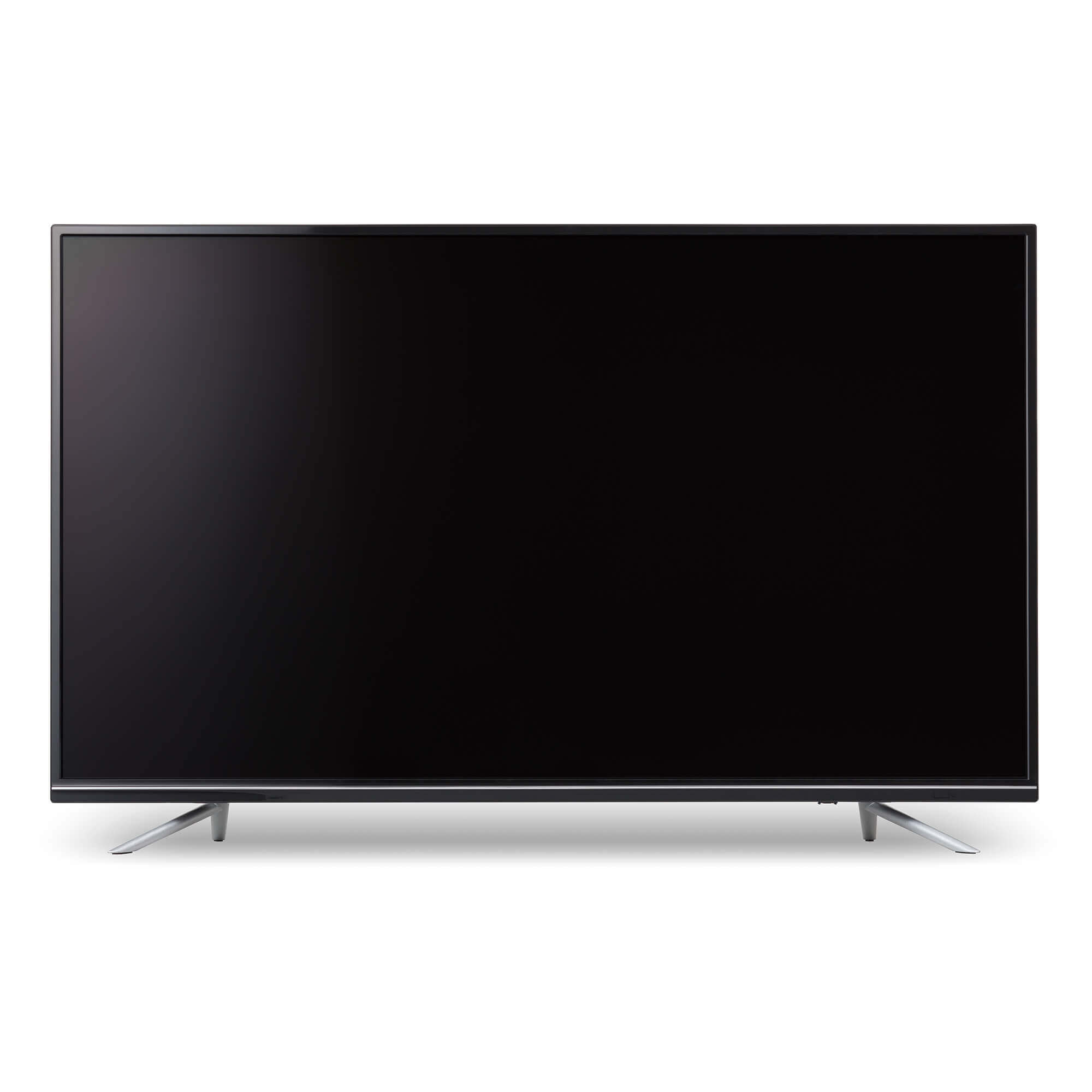 GH-TV49E-BK