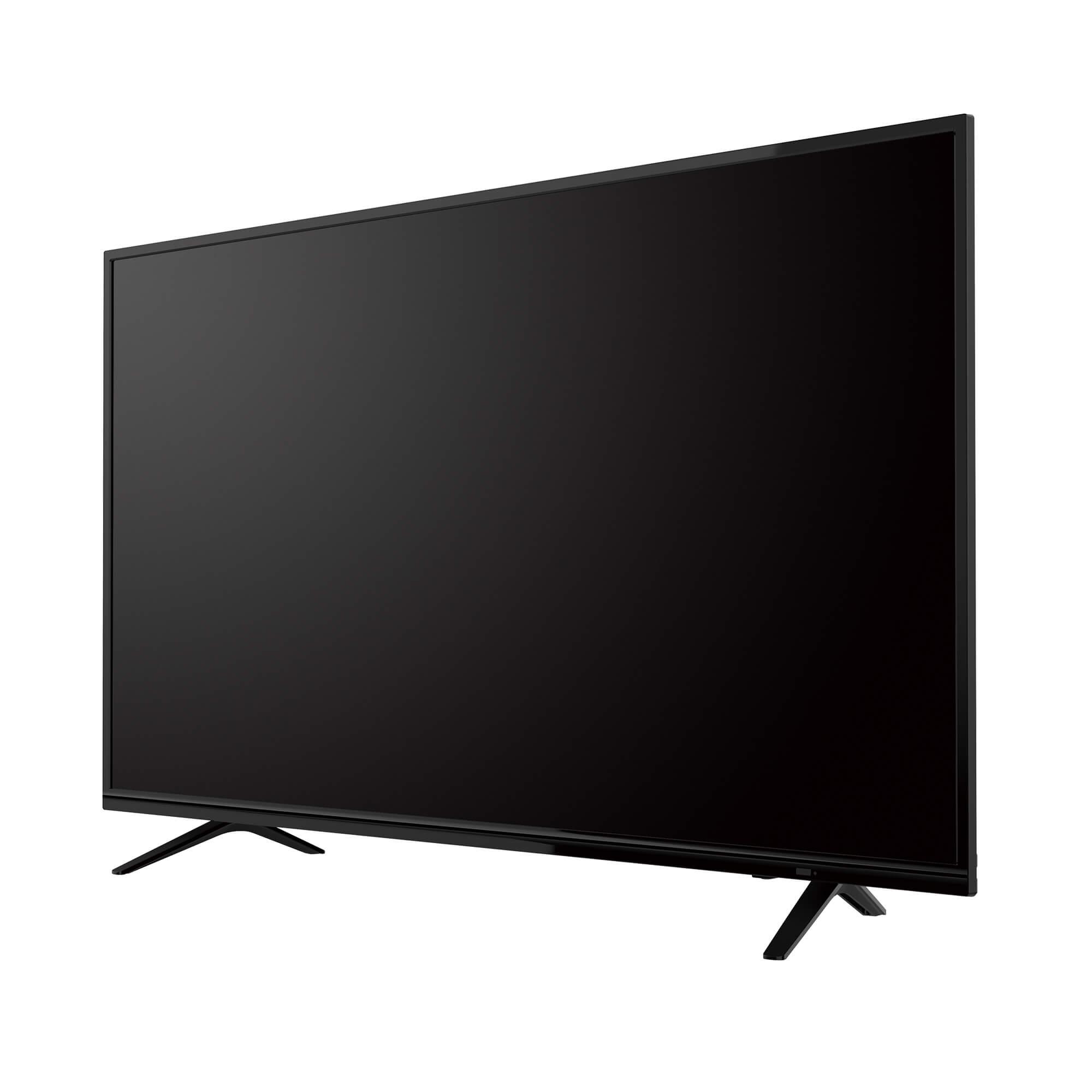 GH-TV49EM-BK