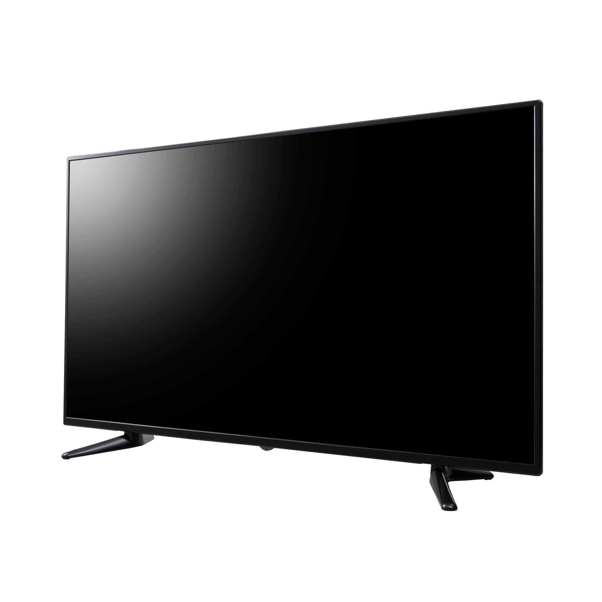 GH-TV55C-BK