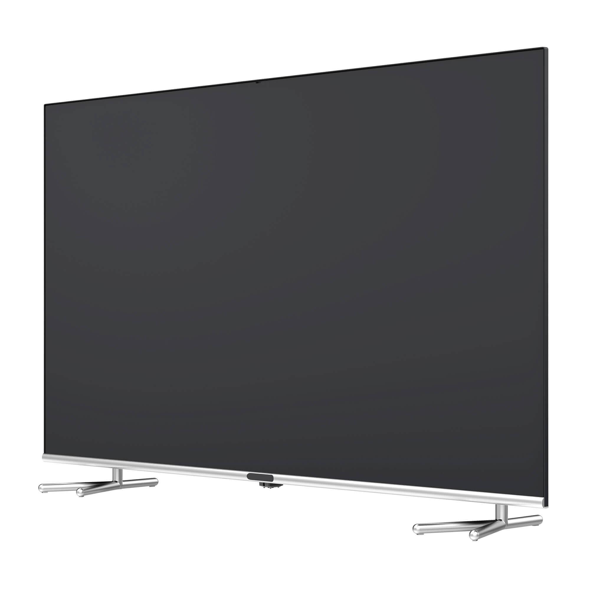 GH-TV50CGE-BK