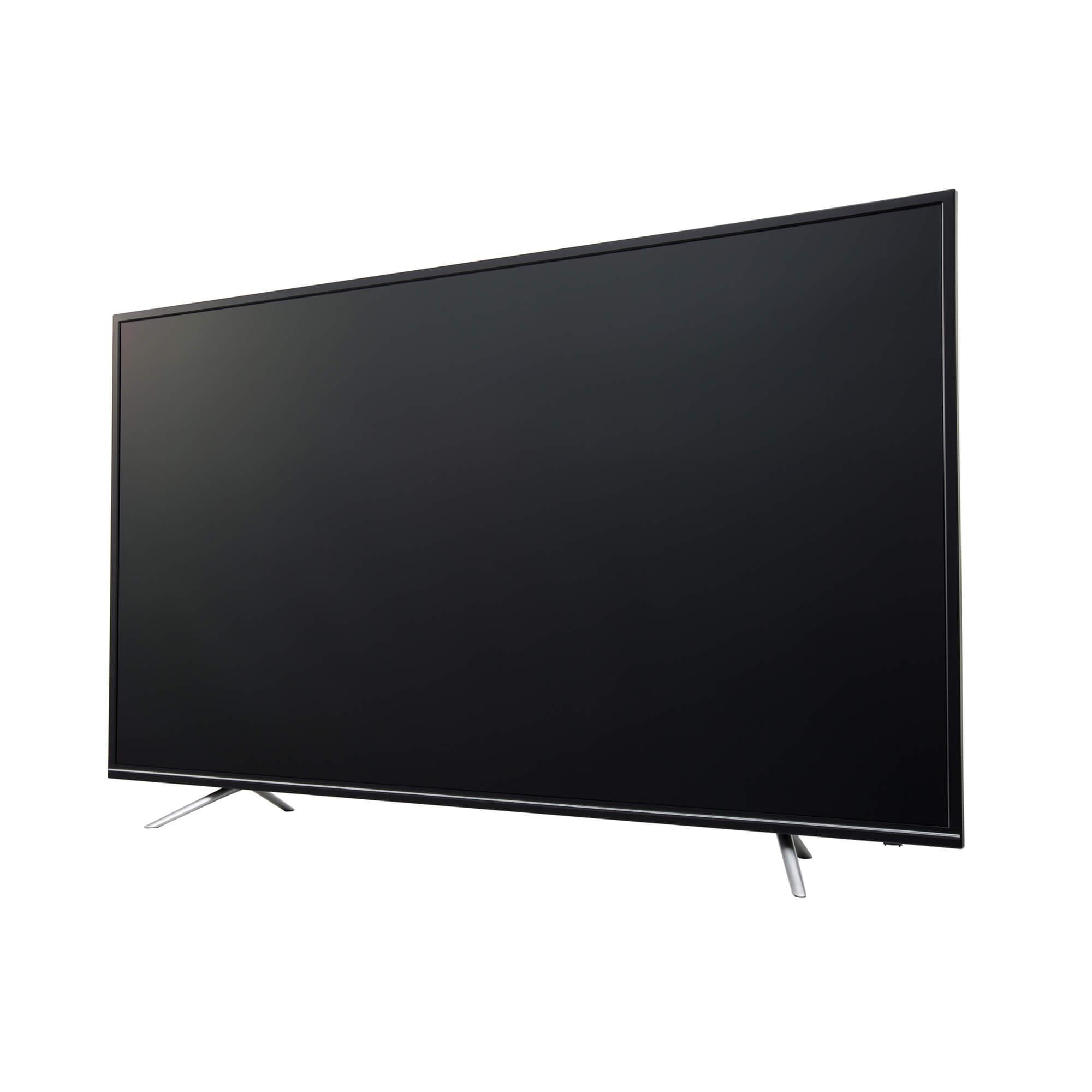 GH-TV65G-BK