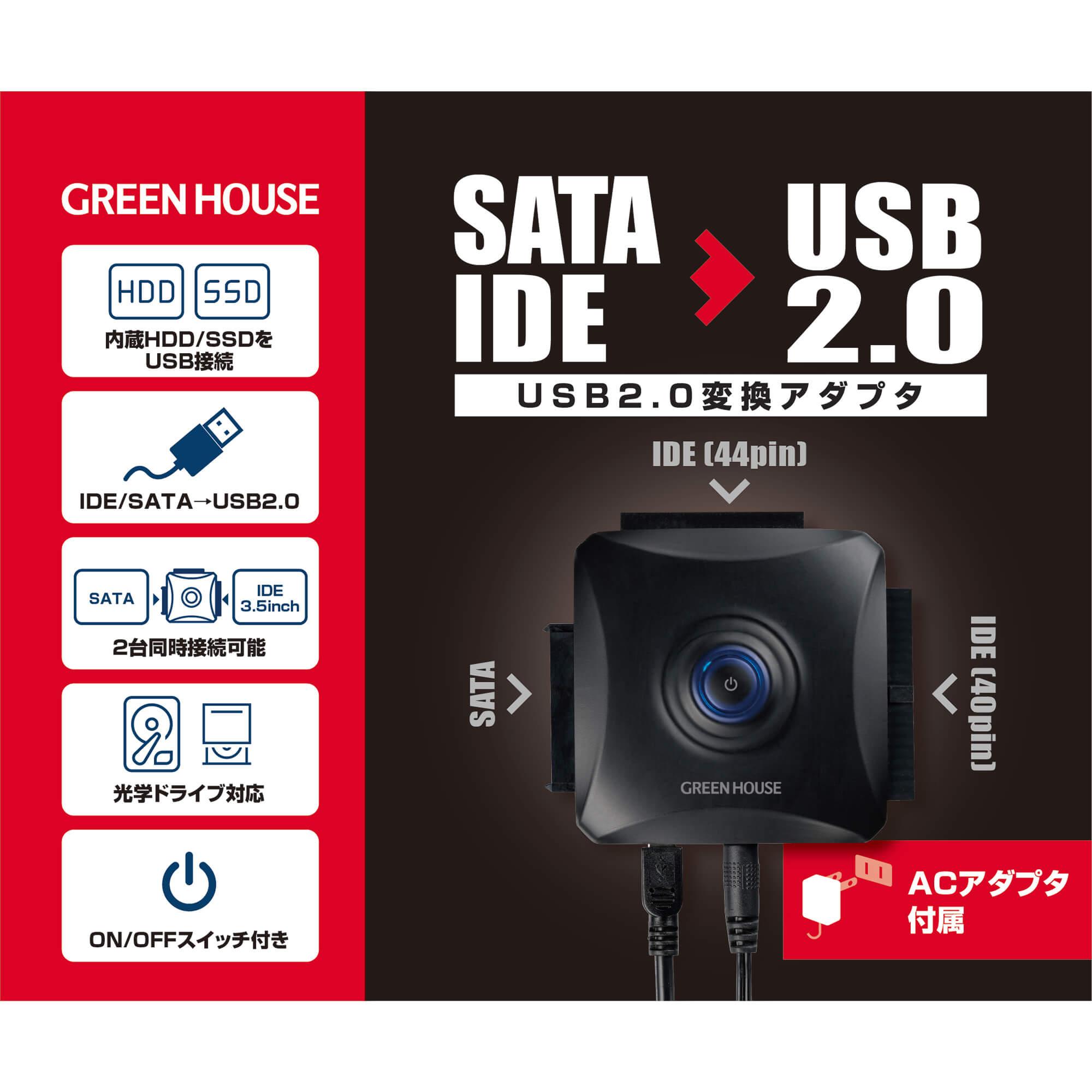GH-USHD-IDESB