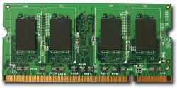 SONY VAIO VGNシリーズに対応!200pin「DDR2」メモリーモジュール新発売!