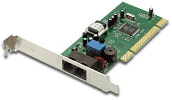 超コンパクト!10種類のメモリーカードに対応したUSB2.0カードリーダ/ライタ新発売!