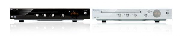 HDMIケーブル付属・CPRM対応の再生専用DVDプレーヤーが新発売!