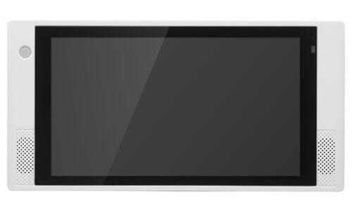 店頭での販売促進に最適な10型デジタルサイネージ端末が新登場!