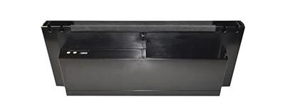 1台2役!タブレットPCがデスクトップパソコンに変身、タブレットドッキングステーション 「PiggyBack」新発売!
