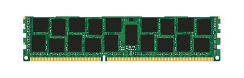新型Mac Proに対応したDDR3 1866MHz ECCデスクトップ用メモリー新発売!