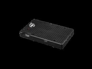 GH-MPB1-BK