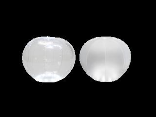 GH-LED10SLAシリーズ イメージ