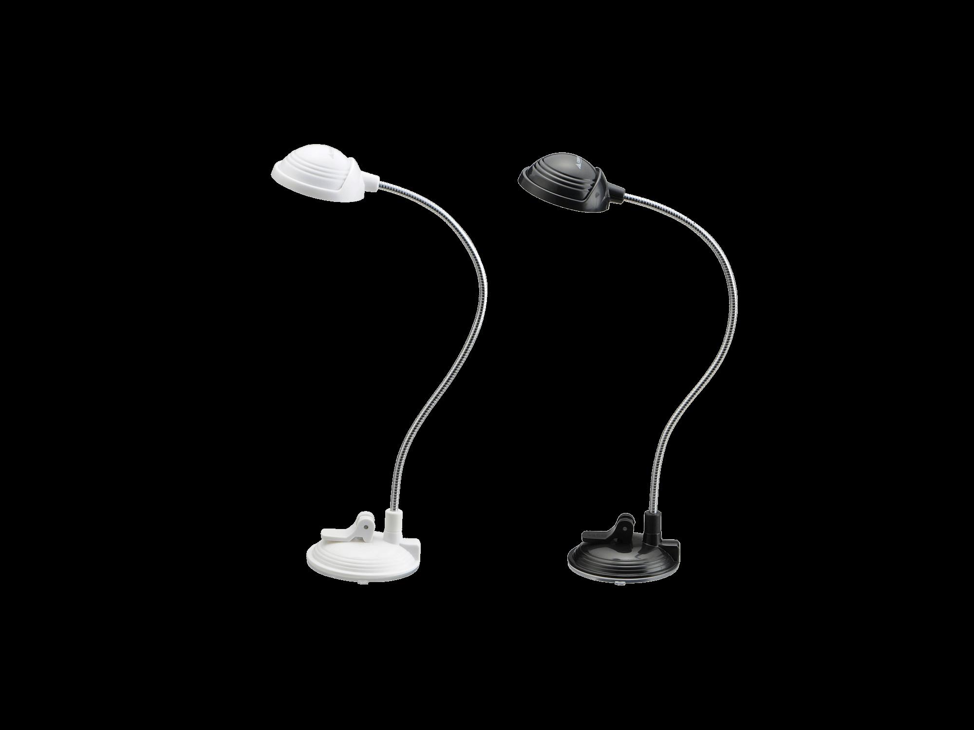 GH-LED12SCシリーズ