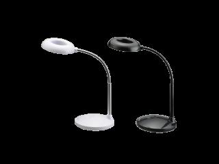 GH-LED18LSシリーズ イメージ