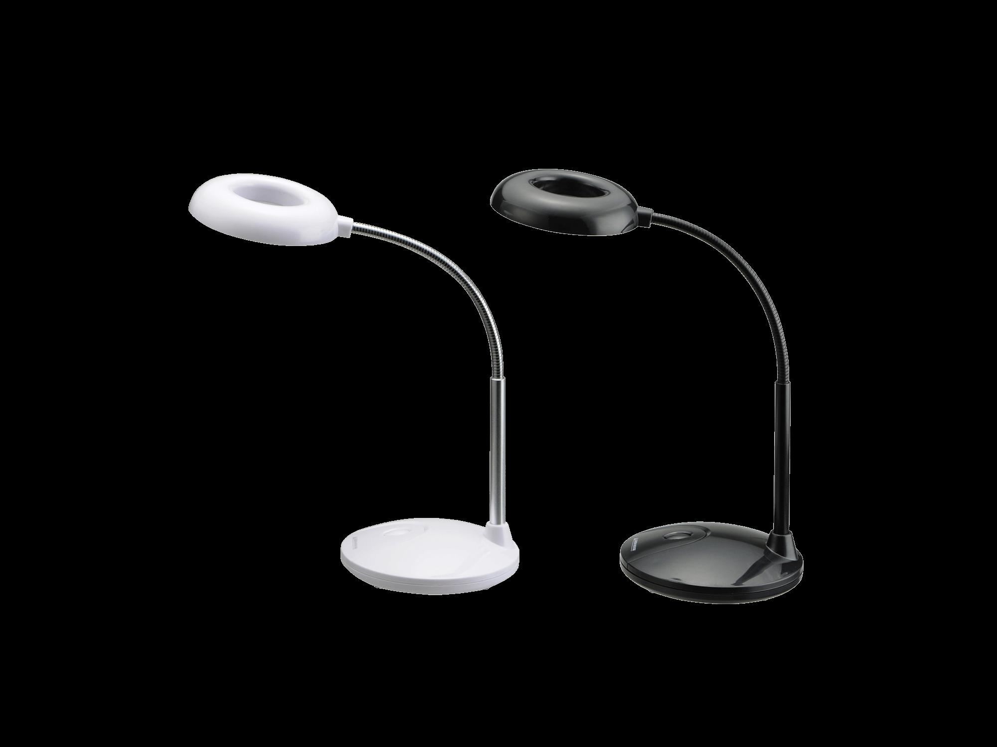 GH-LED18LSシリーズ