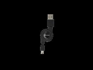 GH-USB-MB5A イメージ