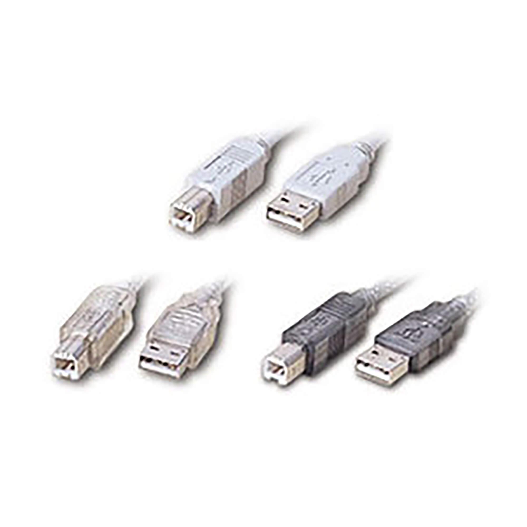 GH-USB20シリーズ
