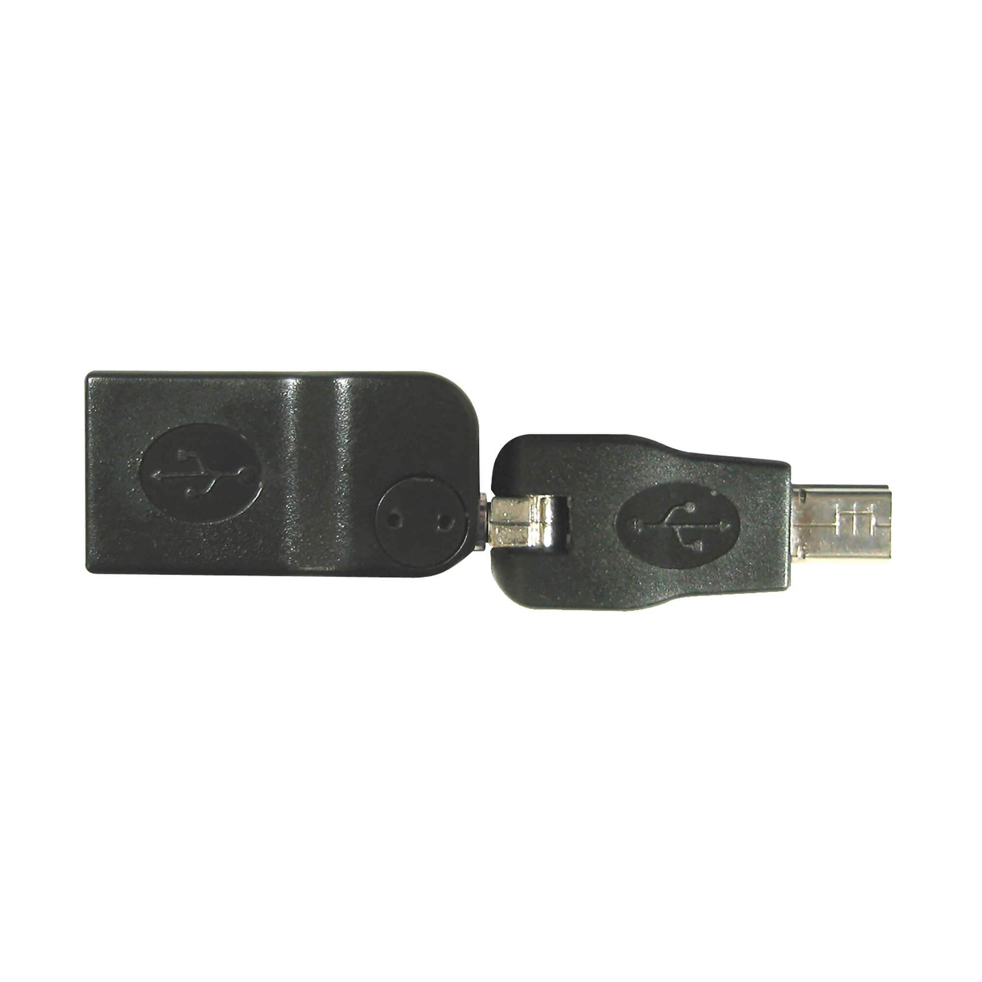 GH-USBKシリーズ