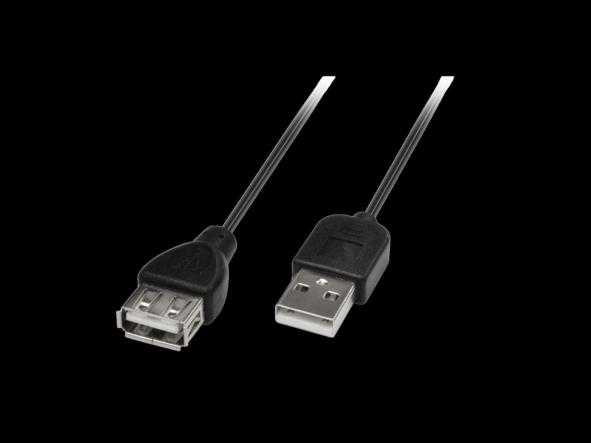 GH-USBS20Aシリーズ